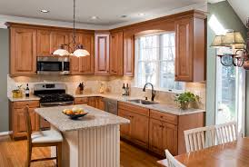 simple kitchen renovation ideas home design ideas