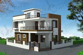 design for duplex home