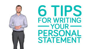 Personal statement examples oxford Oxford Royale Academy