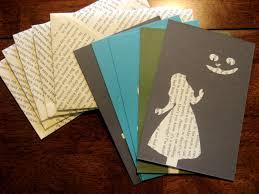 35 unique diy project ideas to repurpose old books