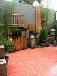 Landscape Wall Design Home Design Ideas - Landscape wall design
