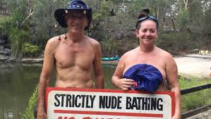 young nudists sex|