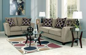 Ashley Furniture Couches Sofas Center Fascinating Ashley Furniture Sofas Picture Concept