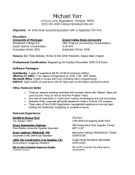 Job Resume Examples 2015 by Entry Level Finance Resumes Web Templates Php Templates Marketing