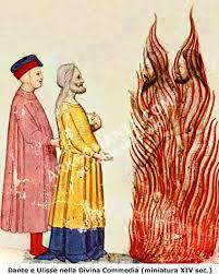 Ulisse e Diomede