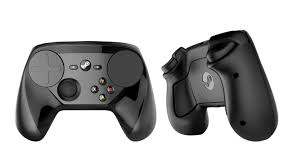best pc gamer black friday deals the best pc gaming controller in 2017 from jelly deals