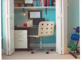Decorating Ideas For Home Office by Home Office Home Office Organization Small Home Office Furniture