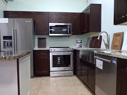 glendale az kitchen cabinets countertops remodeling contractor we are offering kitchen remodeling packages under 10 000 packages include java cabinets granite countertops and kitchenaid 4pc package all for under