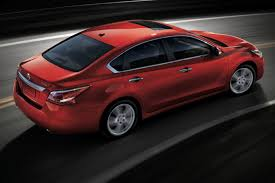 nissan altima 2013 in uae nissan targeting 10 percent market share in u s by 2016