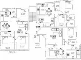 100 simple floor plans plans home designs on duplex house