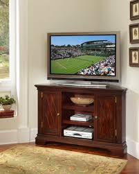 Tv Unit Furniture With Price Furniture Tv Wall Stand Price In Sri Lanka 70 Inch Tv Stand