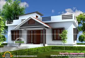 Best Home Design Game App 100 Teamlava Home Design Story D Home Design Game Home