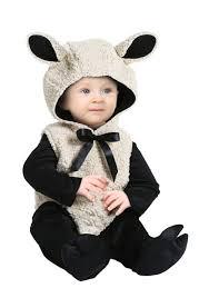 infant dinosaur halloween costume infant baby lamb costume baby halloween costumes pinterest