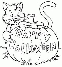 printable halloween worksheets halloween coloring pages printable free ffftp net