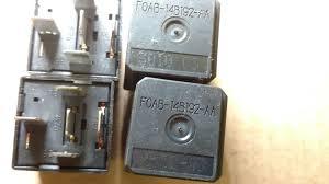 100 ford laser lynx repair manual ac ford ranger 2011