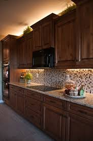 best 20 cabinet lights ideas on pinterest kitchen under cabinet kitchen led lights i like the downlights but not the uplighting