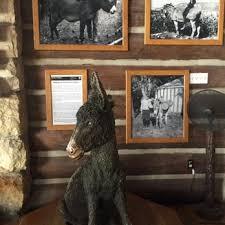 Grand Canyon Lodge North Rim  Photos   Reviews Guest - Grand canyon lodge dining room