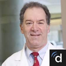 Dr  Mark Scott  Obstetrician Gynecologist in Warwick  RI   US News