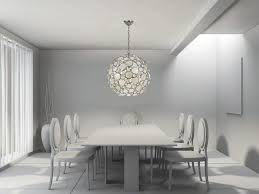 Crystal Chandeliers For Dining Room Contemporary Crystal Chandeliers Dining Room Aio Contemporary