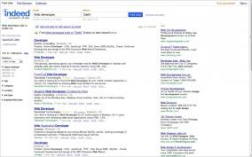 Best Job Sites To Post Resume by Posting Resume On Indeed 18 Indeed Job Resume Uxhandy Com