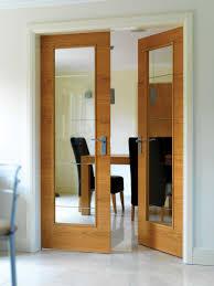 bevelled glass door interior glazed doors uk gallery glass door interior doors