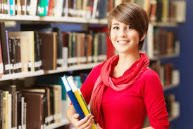 People Who Hire Dissertation Writing Services Get Best Marks Essay Writers UK     FAMU Online