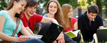 Click Dissertation Writing Services Dissertation Help UK