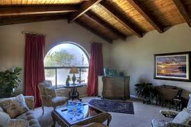 Exposed Beam Ceiling Living Room by Decor Best Ways To Ensure Your Glorious Vaulted Ceiling Ideas