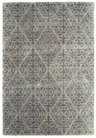 3x10 Rug 124 Best Rugs Images On Pinterest Area Rugs Accent Furniture