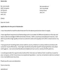 Sample Cover Letter For Graduate Teaching Position Sample Cover Letter For  Education Teaching The Balance Resume R  sum     CV Templates  Examples and Articles on Overleaf