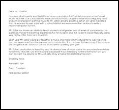 Letterjobscom Pretty Pakistan Letters With Lovable Kanwals Letter     Reference Letter Template For Student Scholarship Sample Letter Of  Recommendation For A Scholarship