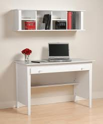 filing cabinets filing cabinets for home office ikea home office