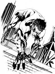 dc comics super heroes 106 superheroes u2013 printable coloring pages