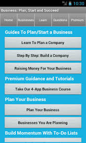 Business Plan Pro Premier Edition Rapidshare
