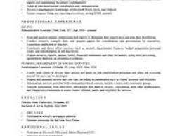 free resumes maker free download resume maker resume format and resume maker free download resume maker free resume builders online resume examples free resume builder resume builder template