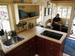 Tips To Decorate Home Tips To Decorate Tiny House Kitchen Dream Houses