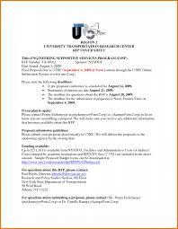 Chemist Resume Samples by Resume Letter Sample For Ojt Chemistry Student Resume Objectives