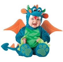 Warm Baby Halloween Costumes Compare Prices Halloween Costumes Baby Shopping Buy