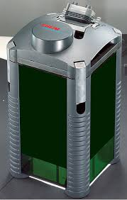 JBL E900 cristal polfi,bon filtre pour mon aquarium 240 litre? Images?q=tbn:ANd9GcQ5zIDLAM5qkLsIVSL_vA69-fhpCnoZI08il1uSJDLzH4kDpIAVZQ