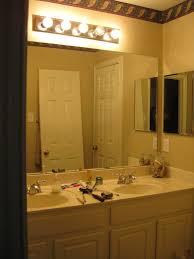 bathroom vanity light fixtures home decor gallery