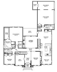 l shaped house plans for corner lots arts