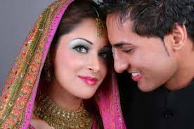 Online Islamic Dating