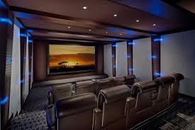 Amazing Home Interior Stunning Best Home Theater Design Ideas Interior Design For Home
