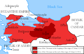 Battle of Pelekanon