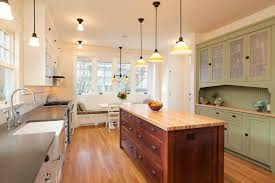 Kitchen Cabinet Colour Kitchen Finished Kitchen Cabinets Cabinet Color Ideas Laminate
