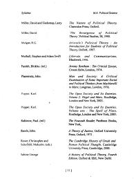 Utilitarianism jeremy bentham essays studylib net