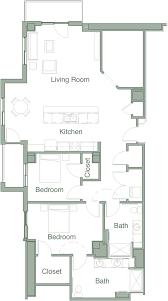 sample floor plans legacy village of sugar house