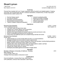 sales assistant resume template family law legal assistant resume sample legal assistant resume los angeles sales assistant lewesmr livecareer district attorney law clerk resume