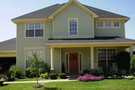 best exterior paint for wood best exterior house
