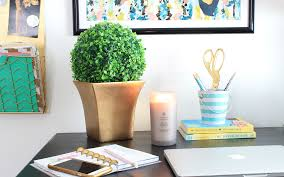 decor adventures a home decor and diy blog five items missing from your home decor